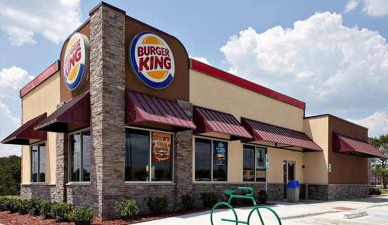 Find your local Burger King | Burgers, Chicken and More ...