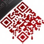 THUMB - QR Codes