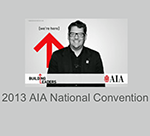 Face of the AIA?