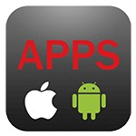 APPS_ICON3